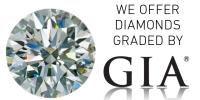 GIA_WeOfferIcon_web_ColoredDiamond_transparent_English