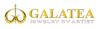 Galatea-Logo copytiny