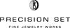 logo_precisionset_black copytiny