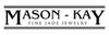 mason-kay-logotiny