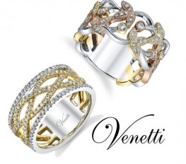 venetti_front_page
